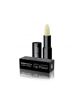 Green People Enrich & Enhance Lip Primer