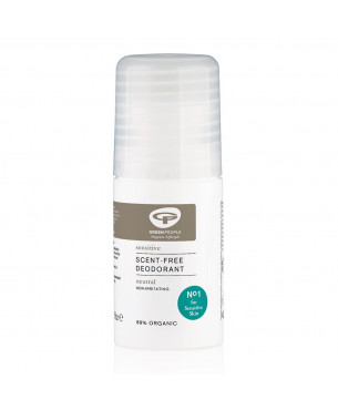 Green People Neutral Deodorant (75 ml)