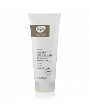 Green People Neutral Shower Gel (200 ml)