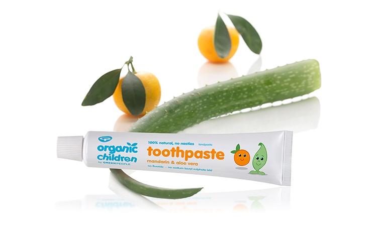 Sensitivt tannkjøtt og tenner