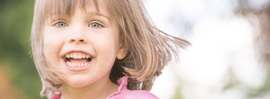 Er du på jakt efter en SLS-fri tannkrem?
